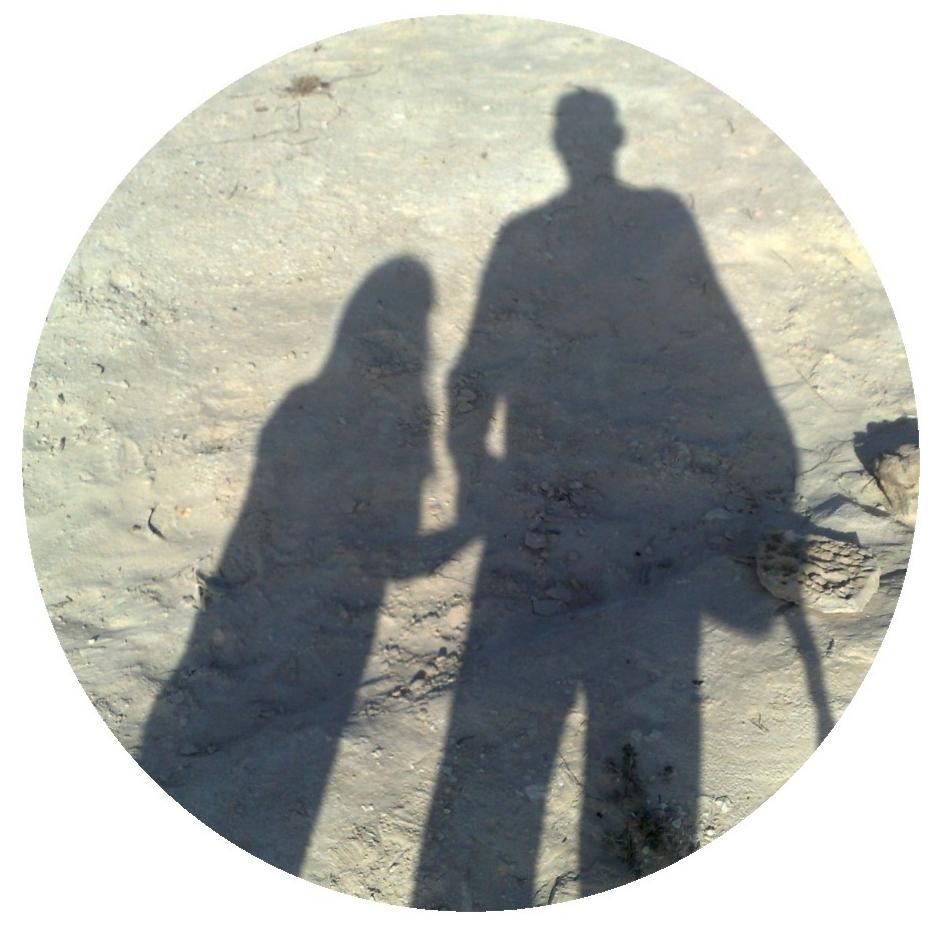 ייעוץ וטיפול משפחתי