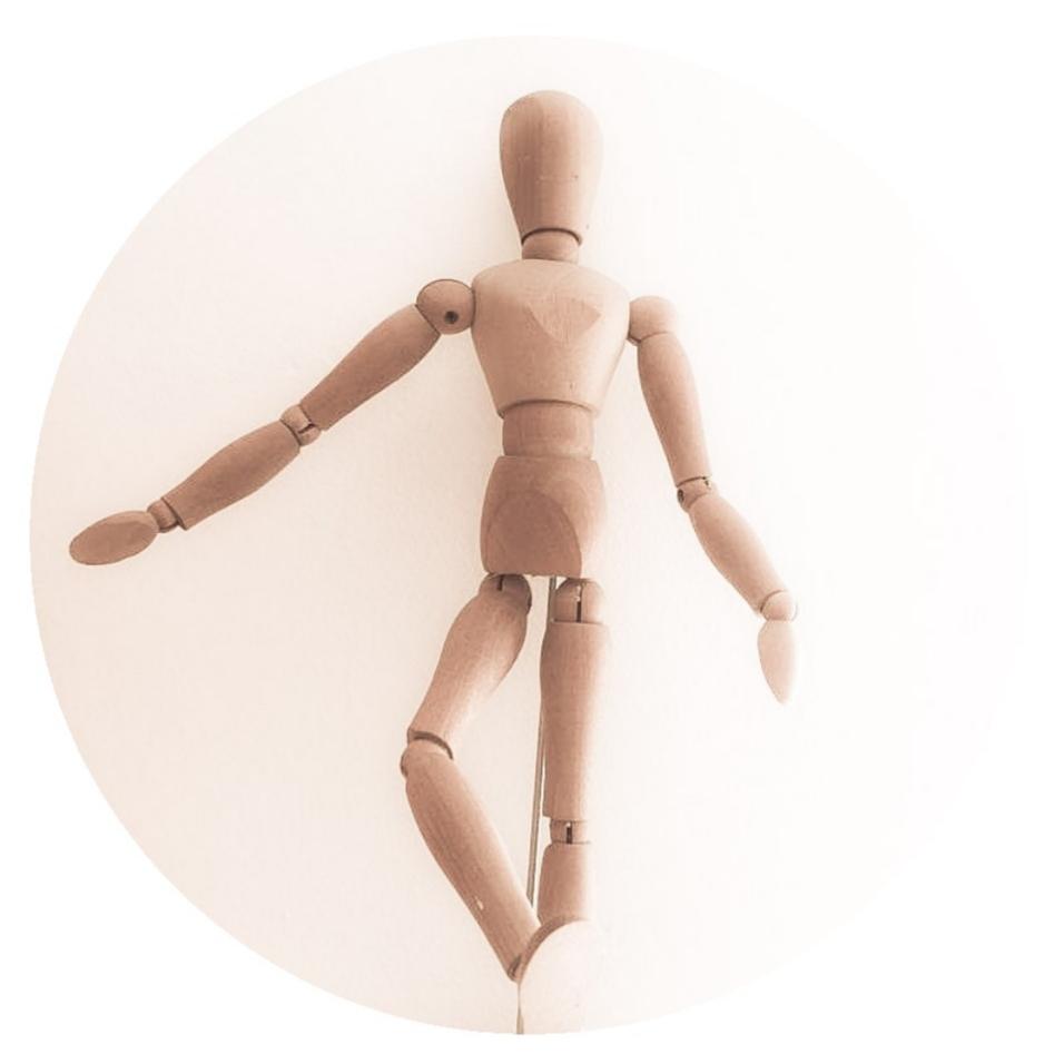 פיזיותרפיה בהרצליה
