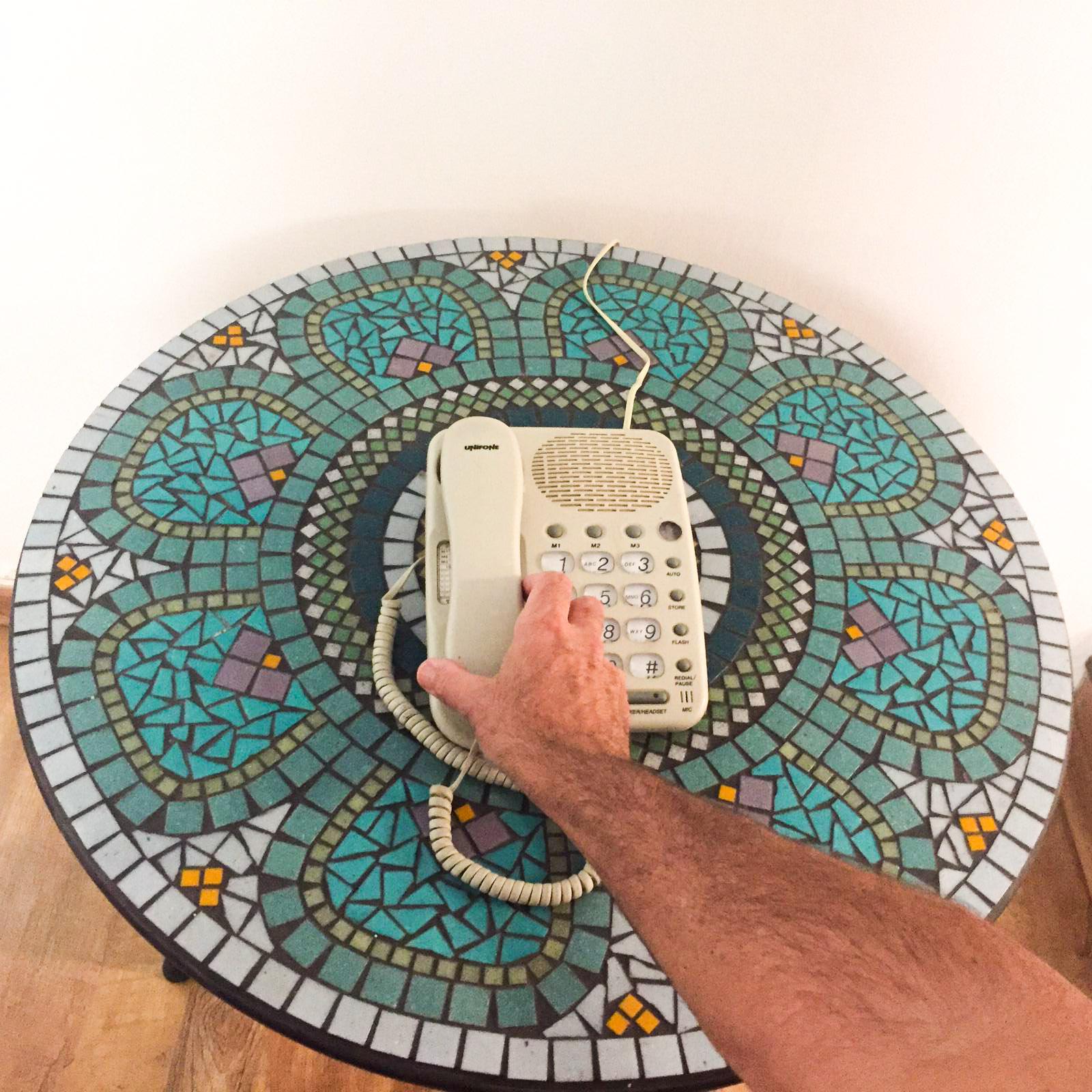 עמי אשרמן מטפל הרצליה טלפון